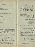 1963.-Los-Maridos-Modelos-Pag-6