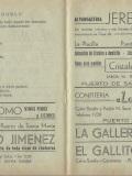 1963.-Los-Maridos-Modelos-Pag-7