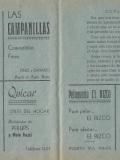 1963.-Los-Maridos-Modelos-Pag-8