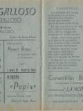 1963.-Los-Maridos-Modelos-Pag-9