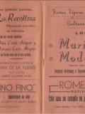 1963.-Los-Maridos-Modelos-Portada-y-Contraportada