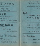1963-Antiguos-Vendedores-Andaluces-Pag-2