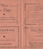 1963-Antiguos-Vendedores-Andaluces-Pag-4