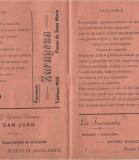1963-Antiguos-Vendedores-Andaluces-Pag-5