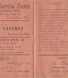 1963-Antiguos-Vendedores-Andaluces-Pag-8