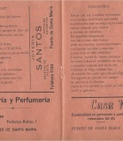 1963-Antiguos-Vendedores-Andaluces-Pag-9