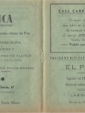 1963-Antiguos-Vendedores-Andaluces-Pag-1
