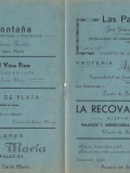 1963-Antiguos-Vendedores-Andaluces-Pag-10