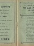 1963-Antiguos-Vendedores-Andaluces-Portada-y-Contraportada