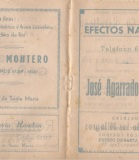 1964.-Los-Gañanes-Pag-1