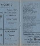 1964.-Los-Gañanes-Pag-10