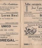 1964.-Los-Gañanes-Pag-2