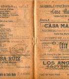 1964.-Los-Gañanes-Pag-3