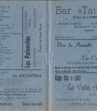 1964.-Los-Gañanes-Pag-4