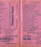 1964.-Los-Gañanes-Pag-9