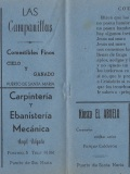 1964.-Los-Gañanes-Pag-11