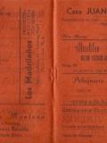 1964.-Los-Gañanes-Pag-7