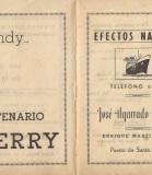 1965.-Los-Amigos-de-la-Capa-Pag-1