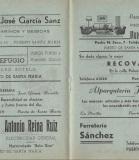 1965.-Los-Amigos-de-la-Capa-Pag-10