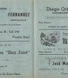 1965.-Los-Amigos-de-la-Capa-Pag-11