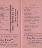 1965.-Los-Amigos-de-la-Capa-Pag-12