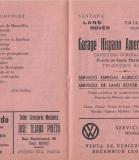 1965.-Los-Amigos-de-la-Capa-Pag-13