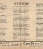 1965.-Los-Amigos-de-la-Capa-Pag-15
