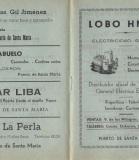 1965.-Los-Amigos-de-la-Capa-Pag-4