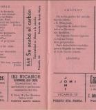 1965.-Los-Amigos-de-la-Capa-Pag-6