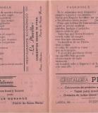 1965.-Los-Amigos-de-la-Capa-Pag-7