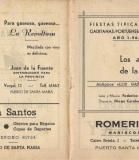 1965.-Los-Amigos-de-la-Capa-Portada-y-Contraportada