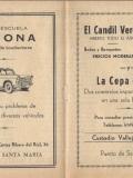 1965.-Los-Amigos-de-la-Capa-Pag-14