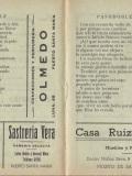 1965.-Los-Amigos-de-la-Capa-Pag-2