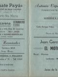 1965.-Los-Amigos-de-la-Capa-Pag-5