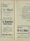 1965.-Los-Amigos-de-la-Capa-Pag-8