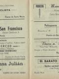 1965.-Los-Amigos-de-la-Capa-Pag-9