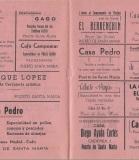 1965-Los-Vampiros-Pag-6