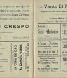 1965-Los-Vampiros-Pag-8