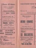 1965-Los-Vampiros-Pag-1