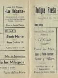 1965-Los-Vampiros-Pag-2