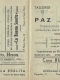 1965-Los-Vampiros-Pag-3