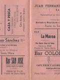 1965-Los-Vampiros-Pag-7