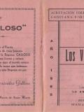 1965-Los-Vampiros-Portada-y-Contraportada