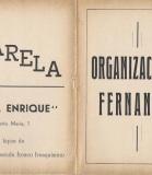 1966.-Los-gondoleros-de-Venecia-Pag-1