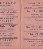 1966.-Los-gondoleros-de-Venecia-Pag-3