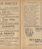 1966.-Los-gondoleros-de-Venecia-Pag-4