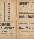 1966.-Los-gondoleros-de-Venecia-Pag-7