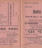 1966.-Los-gondoleros-de-Venecia-Pag-8
