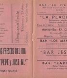 1966.-Los-gondoleros-de-Venecia-Pag-9