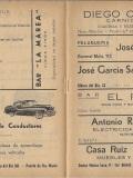 1966.-Los-gondoleros-de-Venecia-Pag-10